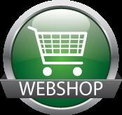 Beschuchen Sie unsere Webshop